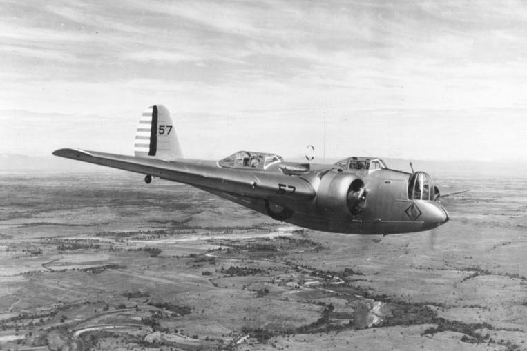 Martin-B-10B[1]