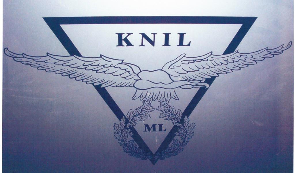 KNIL-ML