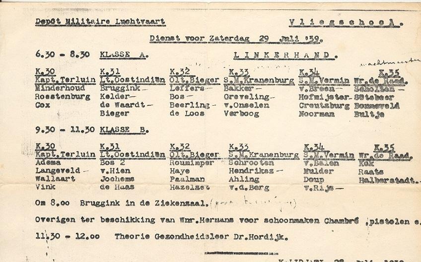 indeling-vliegles-29-juli-klas-juli-1939.jpg