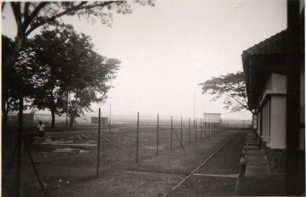 wat-achtergrond-van-Kalidjati-airbase-