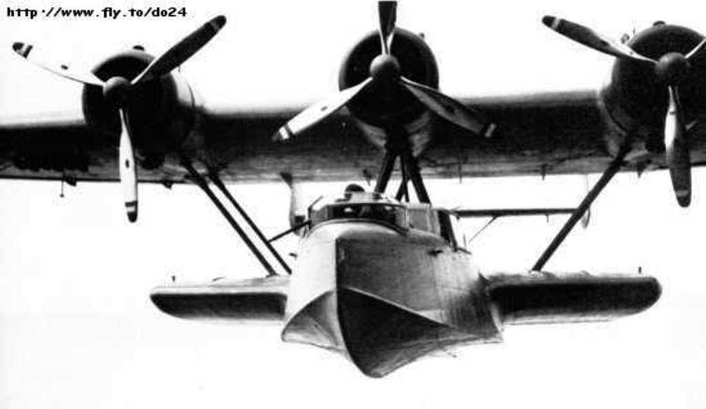 Do-24_p056