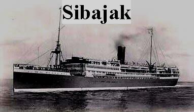 sibajak.jpg 2