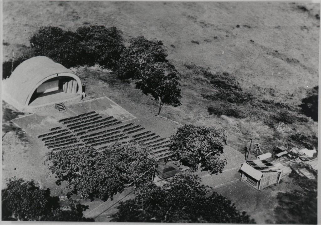 Theater op Tjililitan