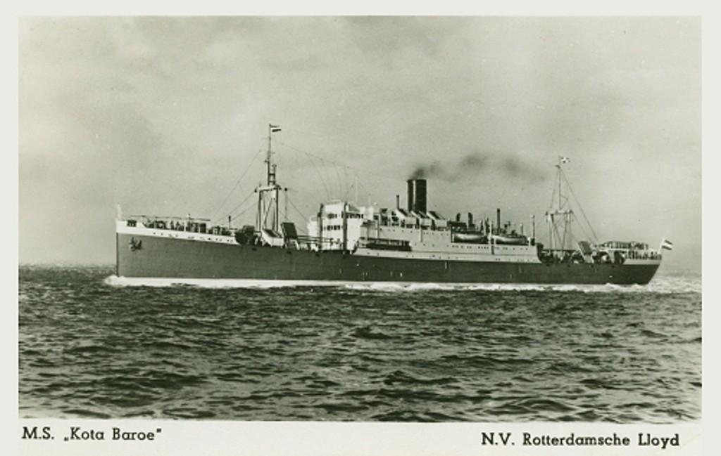 kota-baroe-001