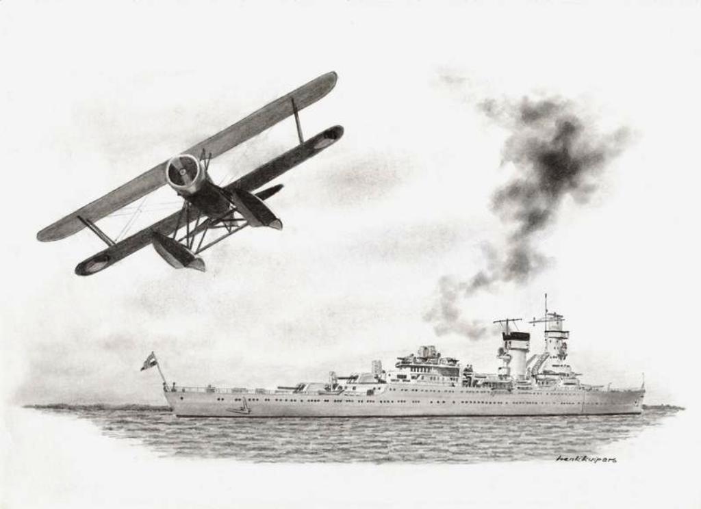 1935deruyterkonmarineyd5
