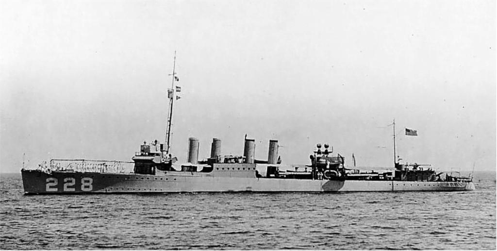 USS_John_D._Ford_DD-228