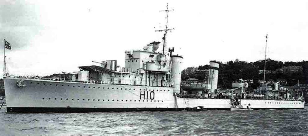 hms_encounter_h10