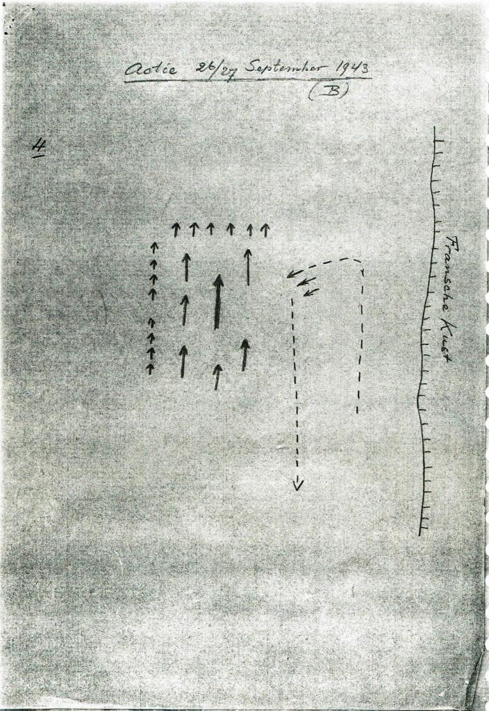 Afbeelding (46)