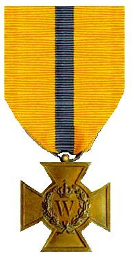 Bronzen_Kruis_1941