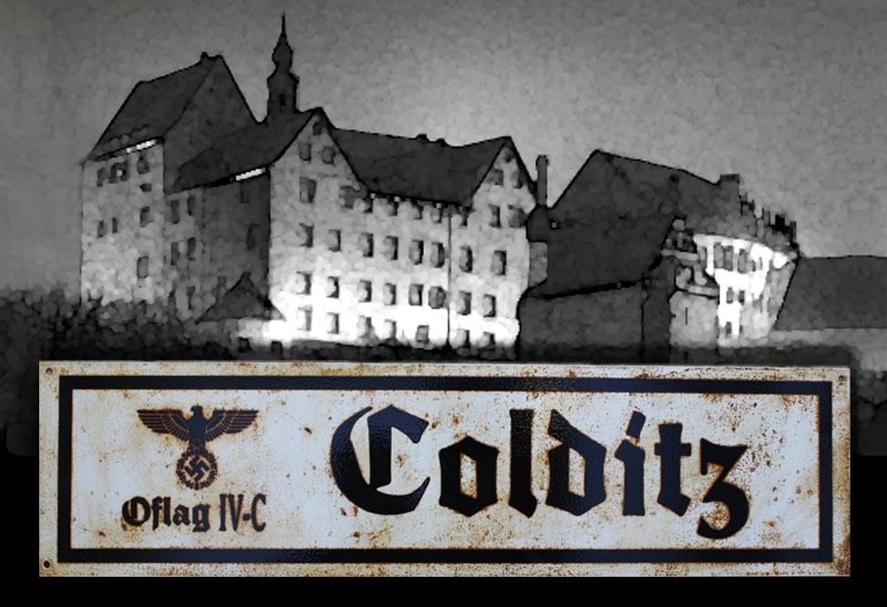 colditz5