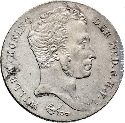 netherlands_east_indies-1-gulden-1840 (1)