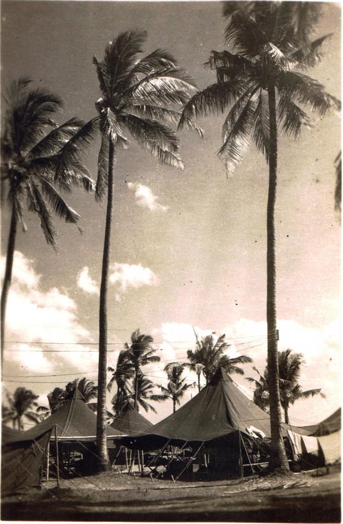 Bali-ons-kamp-mei-48
