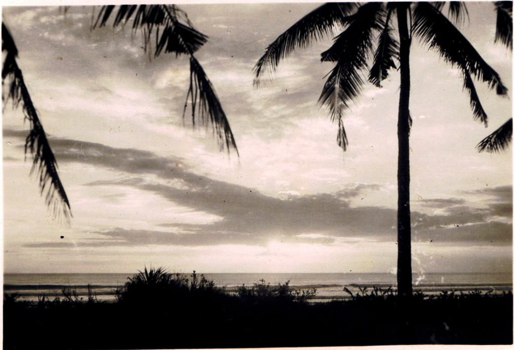 8 Bali Mei 48