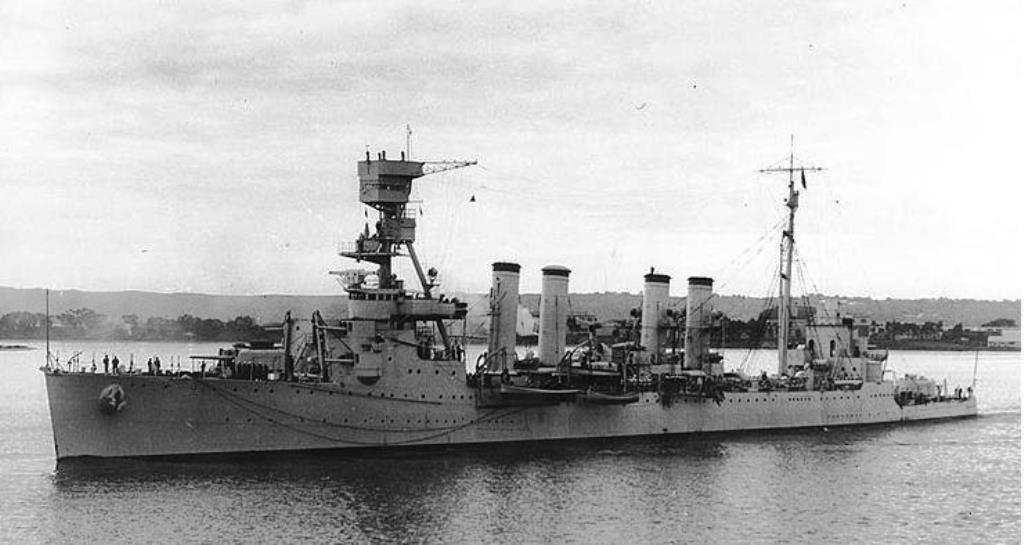 USS_Marblehead