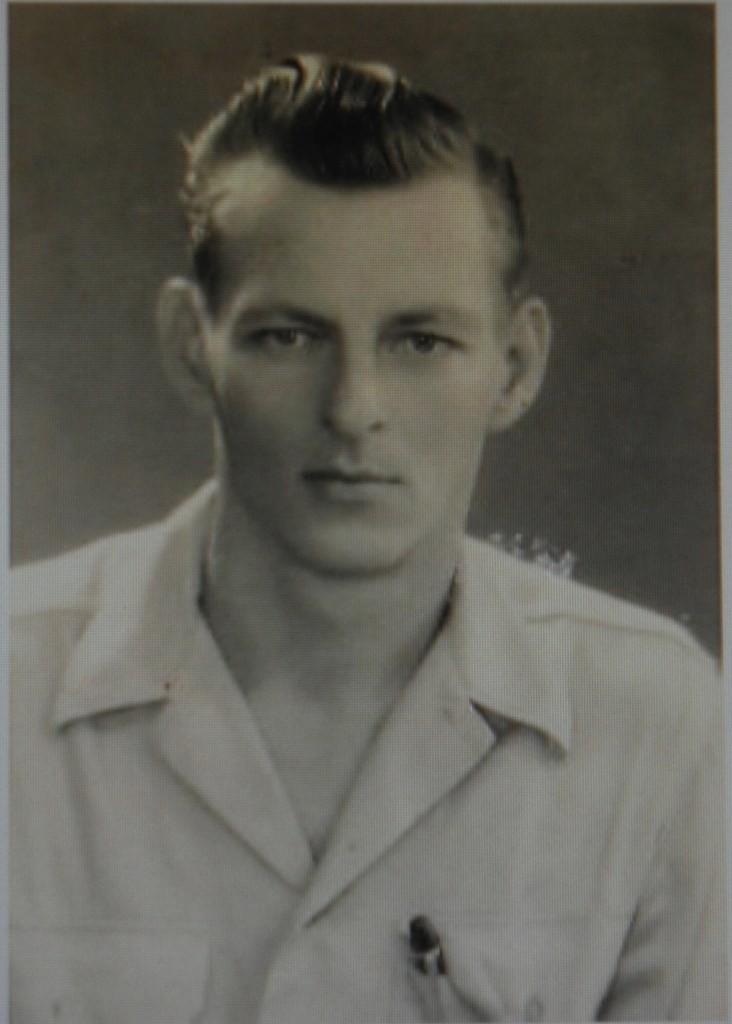 Cees Marinus Leeuwenburgh