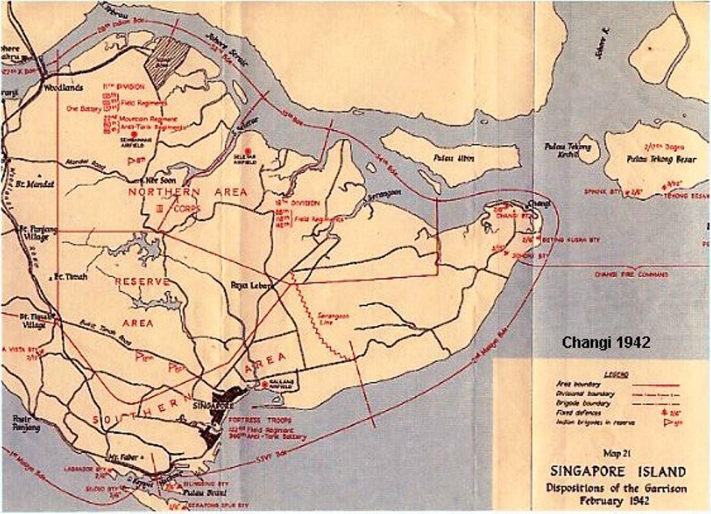 588b54535f3cc1f63e64ec4c_map_changi_1942