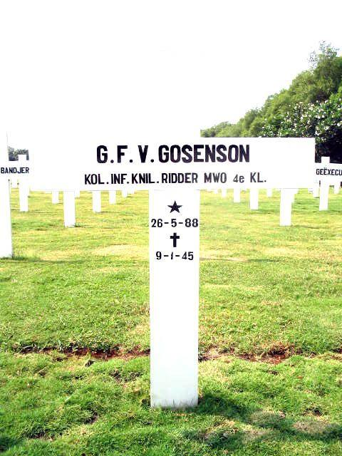 gosensongfv2005