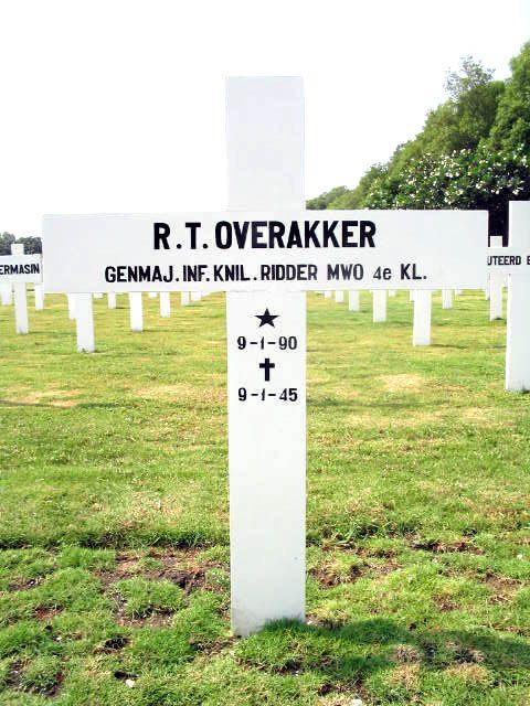 overakkerrt2005