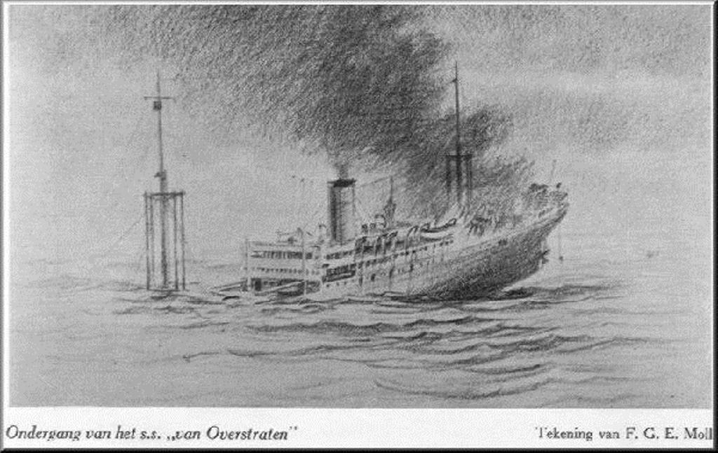v.Overstraten-1c