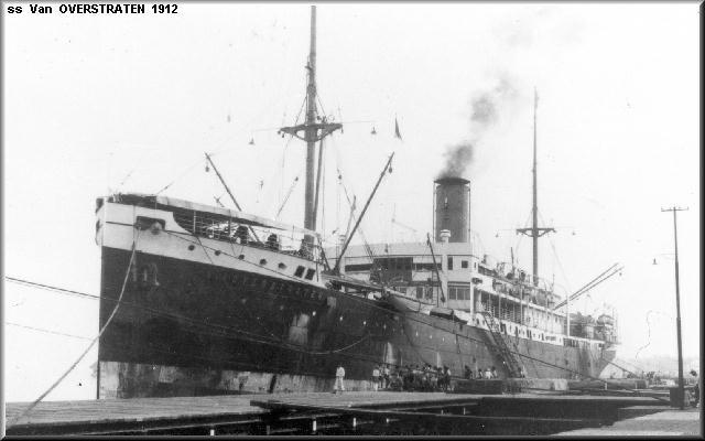 van Overstraten1912
