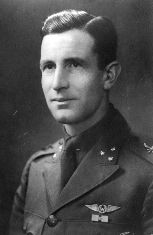 luitenant-kolonel R.E. Jessurun