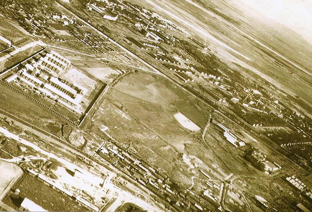 Mukden-B-29-Pic